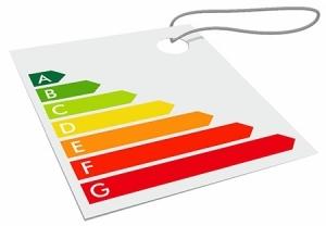 Comment améliorer la qualité énergétique de sa maison ?