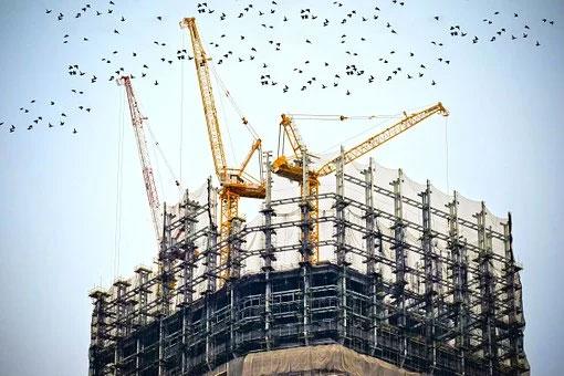 Annuaires de la construction pour les clients