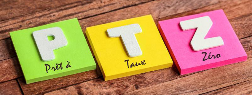 PTZ maintien du dispositif fiscal en zones B2 et C