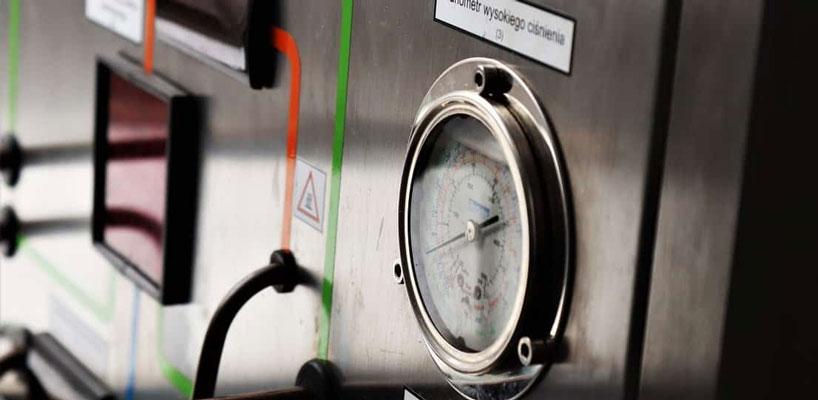 Installer une pompe a chaleur pour le chauffage