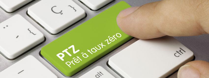 Ptz 2019 le pret a taux zero finalement mai