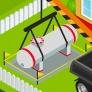 Comment se passe l'installation d'une citerne de gaz ?