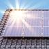 Comment installer des panneaux photovoltaïques sur le toit d'une construction ?