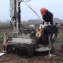 Loi ELAN : Etude de sol obligatoire à compter du 1er janvier 2020