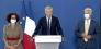 Pénuries dans le BTP : Bercy annonce trois décisions immédiates