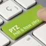 PTZ 2019 : le prêt à taux zéro finalement maintenu en zones B2 et C