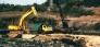 Quels équipements pour une construction fiable et sécurisée ?