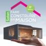 Salon Faire Construire Sa Maison 2018