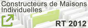 rt 2012 les normes et certifications les normes. Black Bedroom Furniture Sets. Home Design Ideas