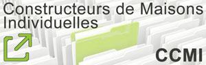 Annuaire des constructeurs de maisons individuelles CCMI
