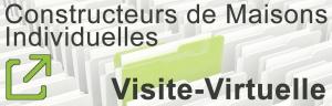 Constructeurs de maisons Visite Virtuelle