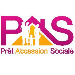 Pret accession sociale PAS