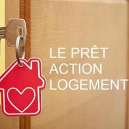 Pret action logement PAL