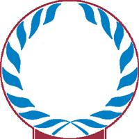 Les normes, labels et certifications