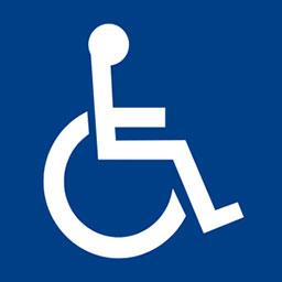 PMR (Personnes à Mobilité Réduite ) - Les normes et certifications ...