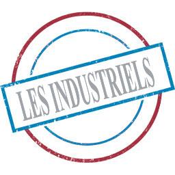 Les industriels