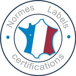 Les normes labels certifications