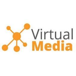 VirtualMedia