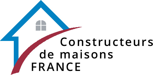 Constructeurs de maison individuelle en france tous les for Les constructeurs de maisons individuelles